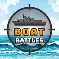 Boat Battles