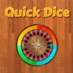 Quick Dice