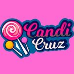 Candi Cruz Saga
