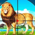 Lion Hunter King