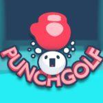 PUNCH GOLF