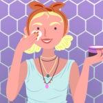 Skincare Crush