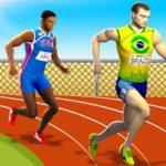 Sprinter Heroes