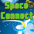 Space Connect